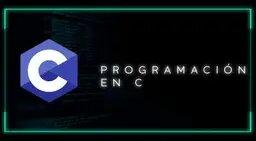Ciberhacking School - C