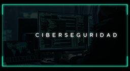 Ciberhacking school - ciberseguridad